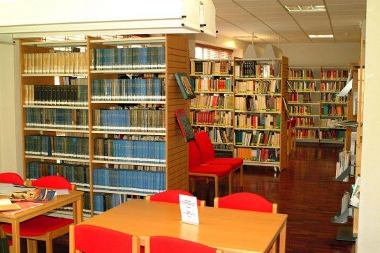 CCCM-Biblioteca