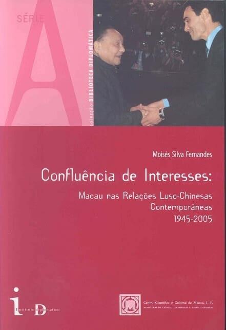 CCCM - Livros
