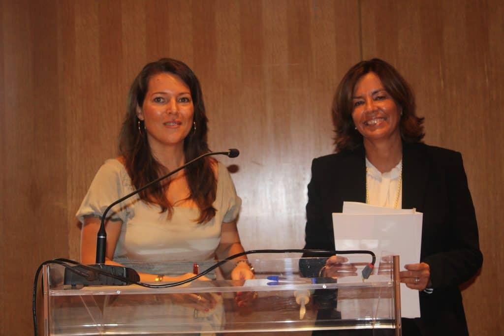 CCCM - Protocolo Erasmus+