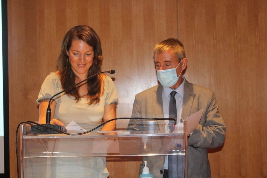CCCM - Protocolo Univeridade Lisboa