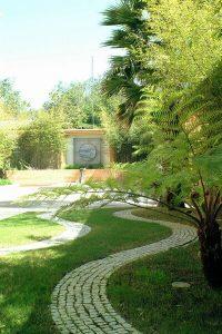 CCCM - Museu Jardim