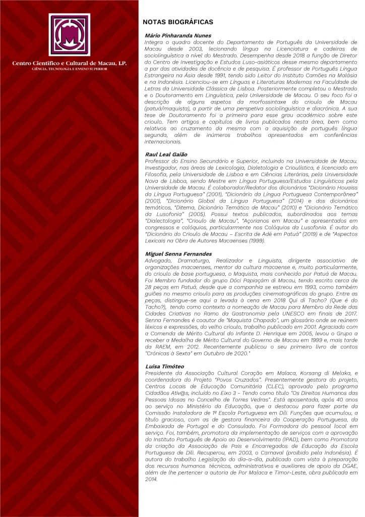 CCCM - Palestra 28042021 - Biografias