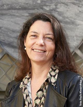 Helena Coelho