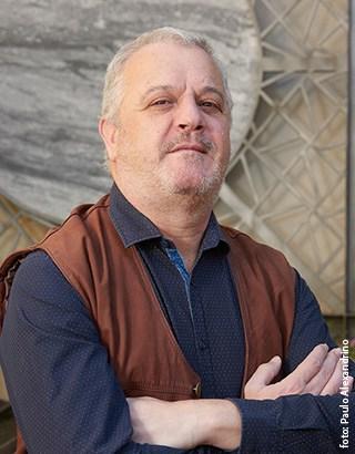 José Remédio