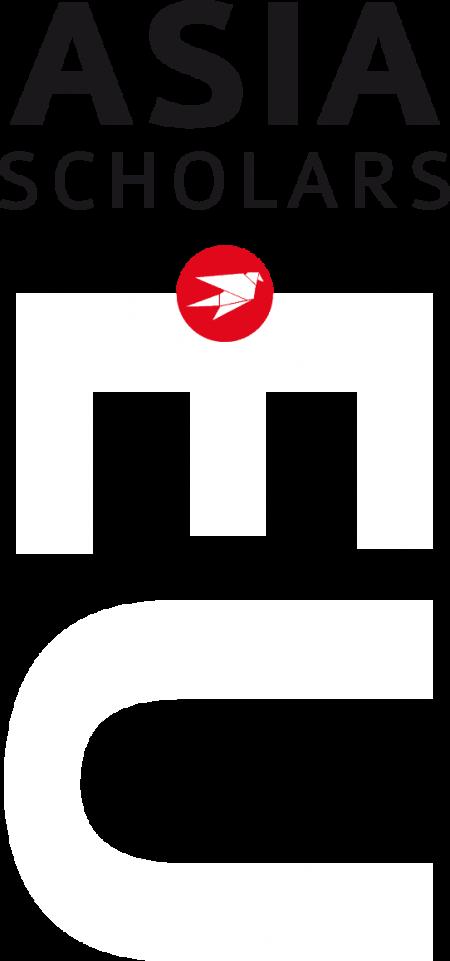 Logo_AsiaSholars